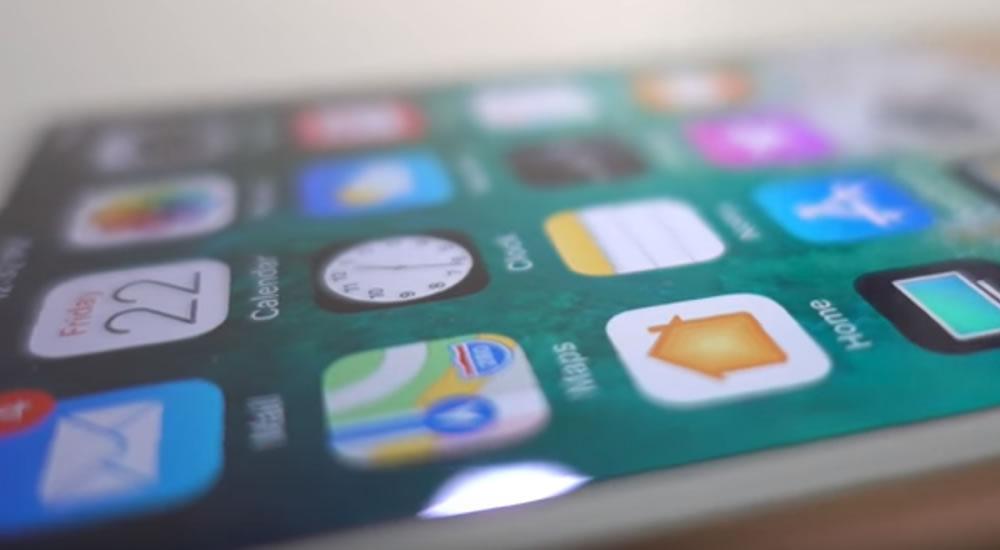 產品測評:iPhone 8值得擁有嗎?