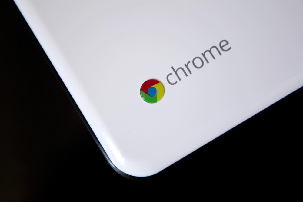Chrome即將阻止令人討厭的惡意網站重新導向
