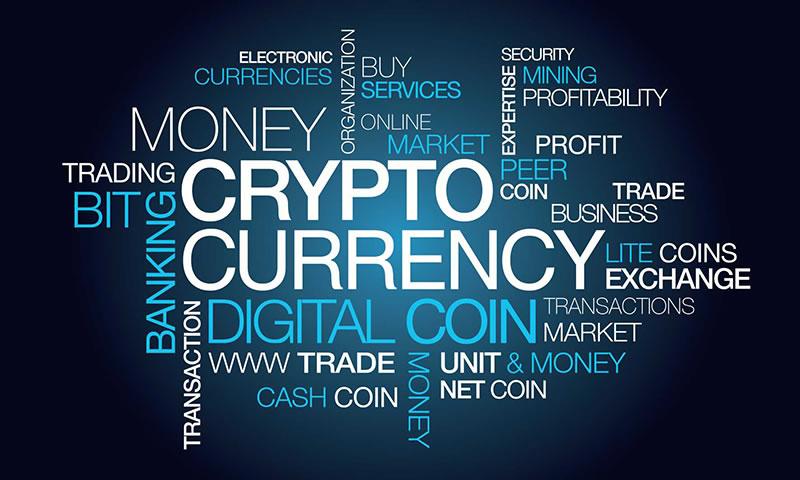 2018年科技界預測:圍繞金融科技加密貨幣的擔憂