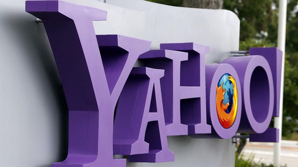 Mozilla和雅虎通過默認的搜索引擎交易互相起訴