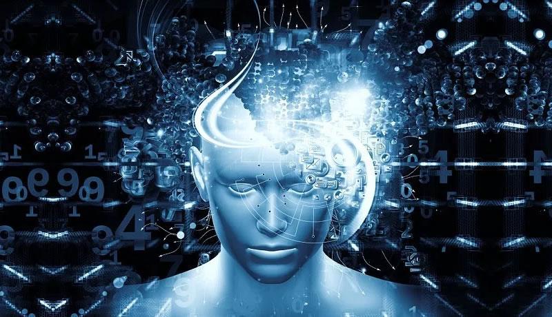 科學家可能已經找到了將信息直接注入大腦的方法