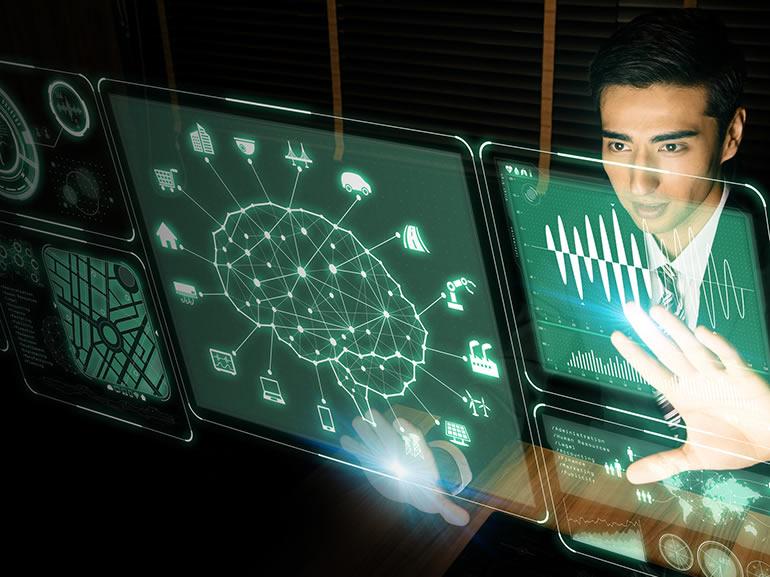 2020年的IT工作:為下一次工業革命做準備