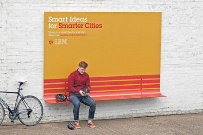 AI加快建設智能城市