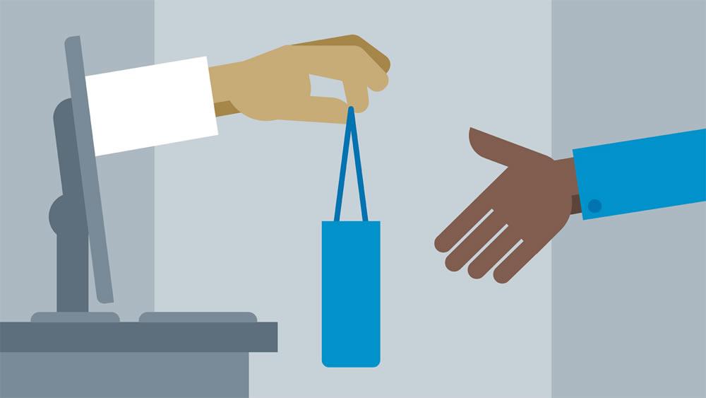 增加網店銷售的7個成功步驟