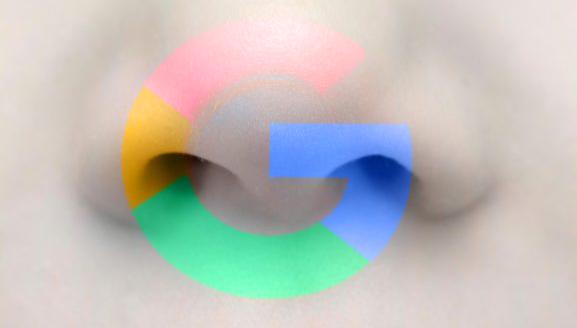 Google正在訓練AI來預測分子的氣味