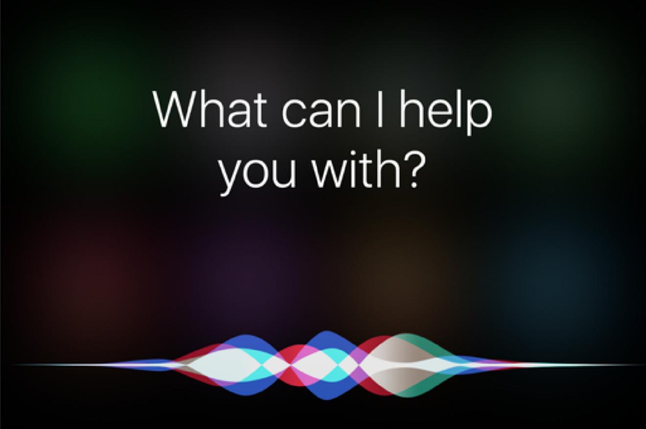 蘋果電腦可能會發布自家的網絡搜索器